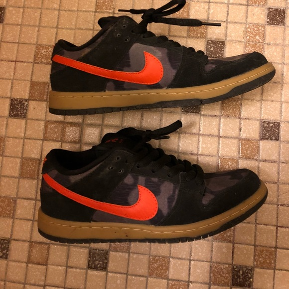 picture of air force one low cheap shoes men camoorange